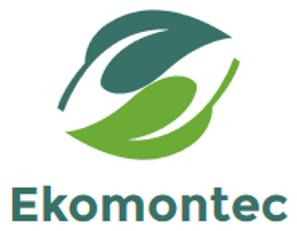 Ekomontec CZ